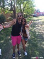 Coachella 2014 -  Weekend 1 #57