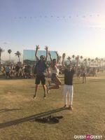 Coachella 2014 -  Weekend 1 #5