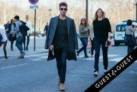 Paris Fashion Week Pt 5 #14
