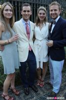 The Frick Collection's Summer Garden Party #62