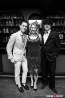 Great Gatsby Gala @ The Huxley #13