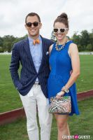 28th Annual Harriman Cup Polo Match #194