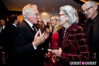Museum of Arts and Design's annual Visionaries Awards and Gala #145
