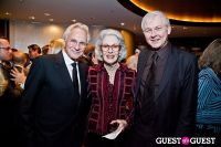 Museum of Arts and Design's annual Visionaries Awards and Gala #143