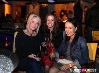 Veuve Clicquot Champagne celebrates Clicquot in the Snow #29