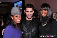 Fashion Forward hosted by GMHC #76