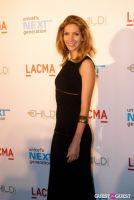 UNICEF Next Generation LA Launch Event #7