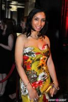 New Yorkers for Children Eleventh Annual Fall Gala #66