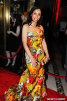 New Yorkers for Children Eleventh Annual Fall Gala #67