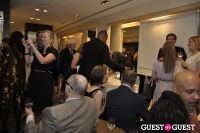 Judith Leiber's Kick Off Event For Wildlife Conservation Society's Central Park Zoo Gala #93