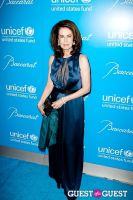 The 8th Annual UNICEF Snowflake Ball #43