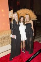 New Yorkers For Children 15th Annual Fall Gala #225