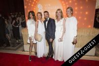 New Yorkers For Children 15th Annual Fall Gala #66