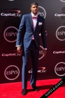 The 2014 ESPYS at the Nokia Theatre L.A. LIVE - Red Carpet #128