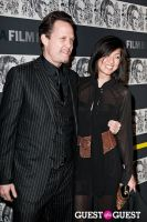 Museum of Modern Art Film Benefit: A Tribute to Quentin Tarantino #25
