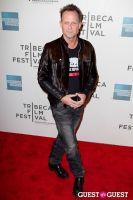 Sunlight Jr. Premiere at Tribeca Film Festival #9
