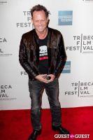 Sunlight Jr. Premiere at Tribeca Film Festival #8