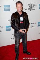 Sunlight Jr. Premiere at Tribeca Film Festival #7