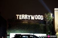 Terrywood - Terry Richardson Gallery Opening #320