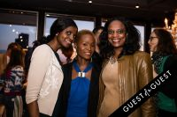 Ebony and Co. Design Week Party #65
