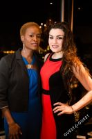 Ebony and Co. Design Week Party #24