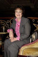 Deborah Frost