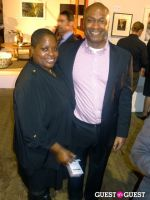24th Annual Bailey House Auction And Party #101