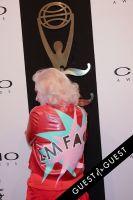 2014 Clio Awards #11