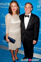 The 8th Annual UNICEF Snowflake Ball #111