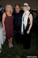 Hamptons Magazine Clambake #24