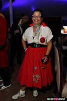 Andre Wells Costume Gala #105