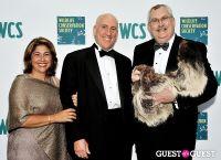 Wildlife Conservation Society Gala 2013 #148