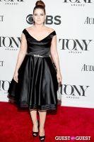 Tony Awards 2013 #344