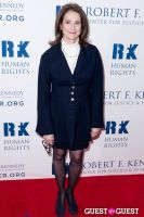 RFK Center For Justice and Human Rights 2013 Ripple of Hope Gala #33