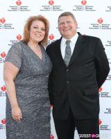 American Heart Association Heart Ball 2013 #108
