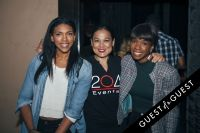 Line 204 Studios Re-Opening Party #51
