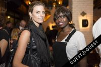 You Should Know Launch Party Powered by Samsung Galaxy 1 #35