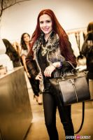 Cher Coulter AG Jeans Collection Launch at Scoop NYC #103