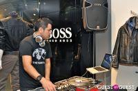 """Hugo Boss """"Boss Store"""" Opening #15"""