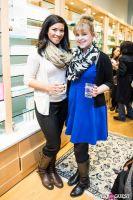 Bluemercury Fairfax Grand Opening #51