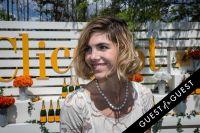 Veuve Clicquot Polo Classic 2014 #148