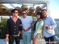 Caliche Rum Presents MS MR at Surf Lodge #3