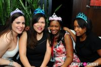 The WGirlsNYC 3rd Annual Ties & Tiaras Event #87