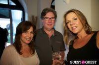 Tallarico Vodka hosts Scarpetta Happy Hour at The Montage Beverly Hills #6