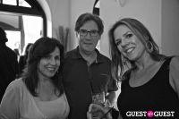 Tallarico Vodka hosts Scarpetta Happy Hour at The Montage Beverly Hills #5