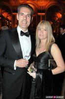 69th Annual Bal Des Berceaux Honoring Cartier #120
