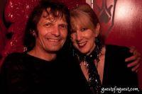 Dennis Dunaway, Cindy Dunaway