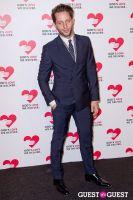 God's Love We Deliver 2013 Golden Heart Awards #50