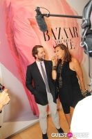 Harper's Bazaar Greatest Hits Launch Party #1