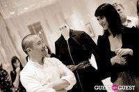 New Museum Members Meet Derek Lam #37